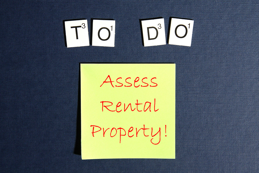 Property-management-postit-scrabble-to-do