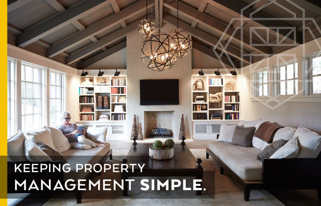 Keeping Property Management Simple image