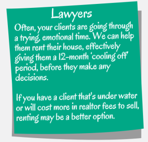 family-law-property-management-partnership